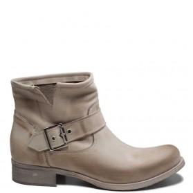 Stivaletti Biker Boots Bassi '739' - Elefant