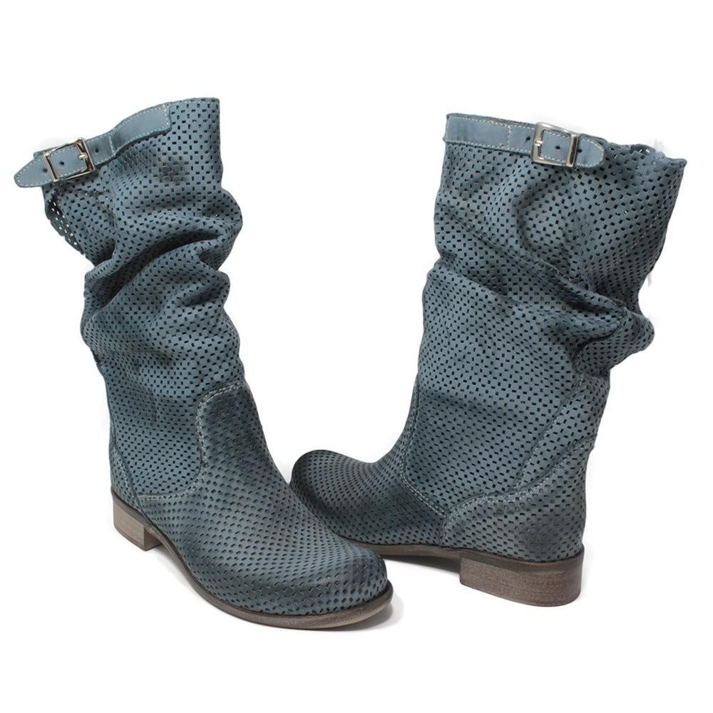 Fai shopping su Floryday per Stivali Scarpe donna alla moda a prezzi convenienti. Floryday offre la collezione di Stivali Scarpe donna all'utima moda adatti per ogni occasione.